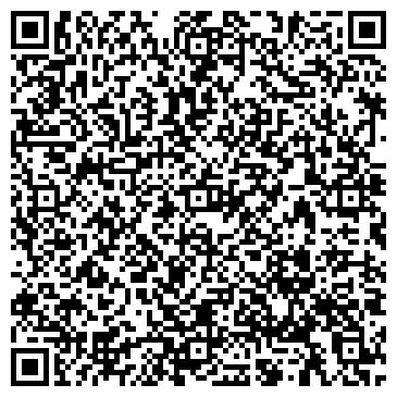 QR-код с контактной информацией организации СОЮЗ ФЕРМЕРОВ ЛО И СПБ