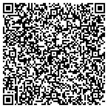 QR-код с контактной информацией организации ХОЛДИНГОВАЯ СТРОИТЕЛЬНАЯ КОМПАНИЯ-2, ЗАО