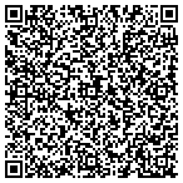 QR-код с контактной информацией организации CRAFTRISE MARKITANTOV GROUP