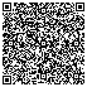 QR-код с контактной информацией организации ВИККОН ОП, ООО