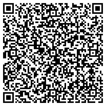 QR-код с контактной информацией организации К. О. П. ОП, ООО