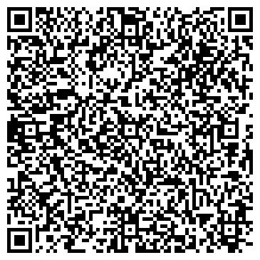 QR-код с контактной информацией организации ОХРАННОЕ ПРЕДПРИЯТИЕ ПЕТЕРБУРГ-БЕЗОПАСНОСТЬ