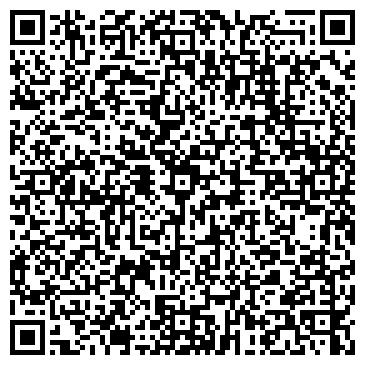 QR-код с контактной информацией организации Р. И. С. К. АГЕНТСТВО