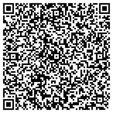 QR-код с контактной информацией организации СЕНАТОР ОХРАННОЕ ПРЕДПРИЯТИЕ, ООО