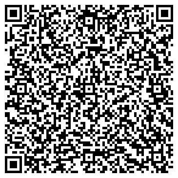 QR-код с контактной информацией организации СИНС - САНКТ-ПЕТЕРБУРГ ОП, ООО
