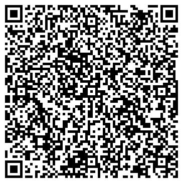 QR-код с контактной информацией организации СЛУЖБА ЭКОНОМИЧЕСКОЙ БЕЗОПАСНОСТИ