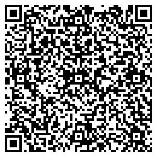 QR-код с контактной информацией организации СОЮЗ ОП, ООО