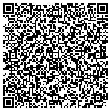 QR-код с контактной информацией организации АКТЮБИНСКАЯ ОБЛАСТНАЯ ПРОКУРАТУРА