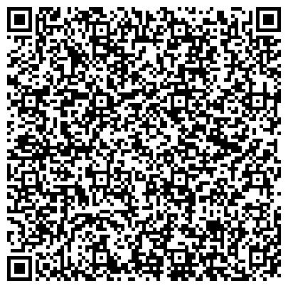 QR-код с контактной информацией организации ALVATEX/АЛВАТЕКС ЗТМ ЗАЩИТНЫЕ ТЕХНОЛОГИИ И МАТЕРИАЛЫ