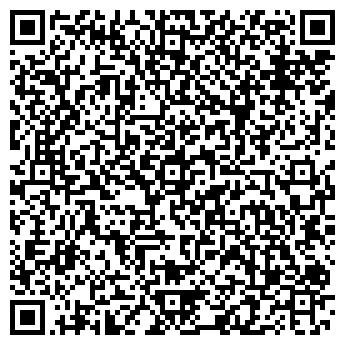 QR-код с контактной информацией организации TOP SERVICE SECURITY