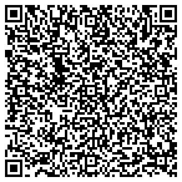 QR-код с контактной информацией организации ГАРАНТ БЕЗОПАСНОСТИ, ООО