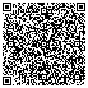 QR-код с контактной информацией организации СЕВКАБЕЛЬ-КСБ, ООО