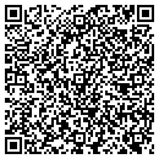 QR-код с контактной информацией организации ДИП, ООО