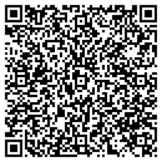 QR-код с контактной информацией организации РУБИ РОЗ, ООО