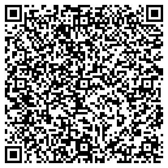 QR-код с контактной информацией организации СНАБСЕРВИС СЗП, ОАО