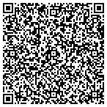 QR-код с контактной информацией организации ТАКЕЛАЖНО-МОНТАЖНЫХ РАБОТ, ОАО