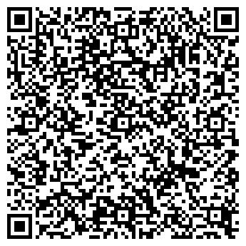 QR-код с контактной информацией организации ТЕХНОПАРК, ОАО