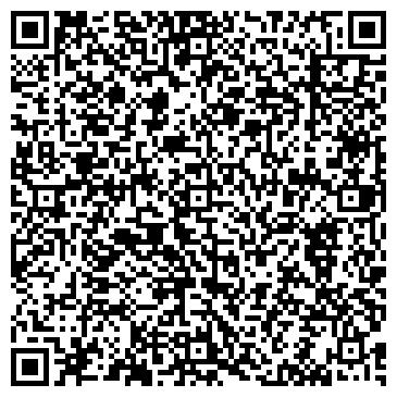 QR-код с контактной информацией организации МИР САМОЦВЕТОВ ВЫСТАВКА-ЯРМАРКА