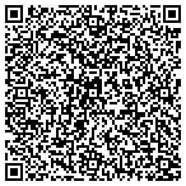 QR-код с контактной информацией организации МАТРИЦА, ООО