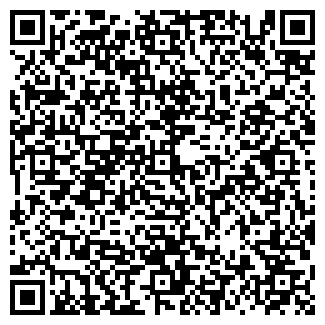 QR-код с контактной информацией организации ПРОТЕКЦИЯ, ООО