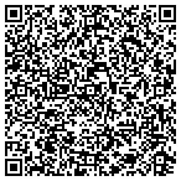 QR-код с контактной информацией организации СПЕЦИАЛИЗИРОВАННАЯ БИРЖА ТРУДА, ООО