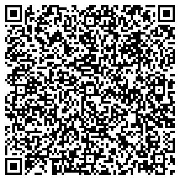 QR-код с контактной информацией организации АКТЮБИНСКИЙ ЗАВОД ХРОМОВЫХ СОЕДИНЕНИЙ ОАО