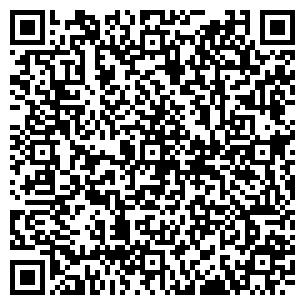 QR-код с контактной информацией организации AAPERSONAL CO LTD