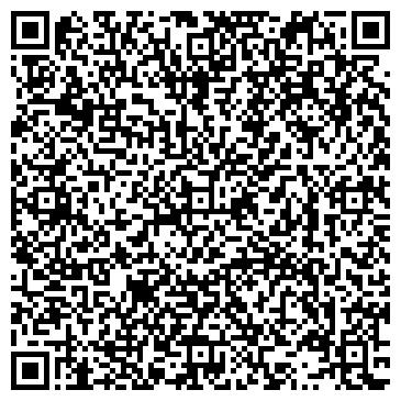 QR-код с контактной информацией организации РЕНЕССАНС СТРАХОВАНИЕ ОТДЕЛЕНИЕ НЕВСКОЕ