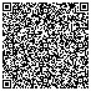 QR-код с контактной информацией организации РУССКИЙ МИР СТРАХОВАЯ КОМПАНИЯ
