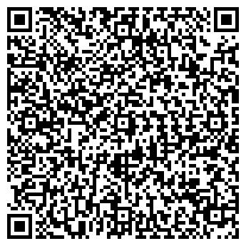 QR-код с контактной информацией организации Общество с ограниченной ответственностью STRAHOVKA812