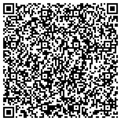 QR-код с контактной информацией организации 200 ЛЕТ НИКОЛАЮ ГОГОЛЮ ОБЩЕСТВЕННЫЙ КУЛЬТУРНЫЙ ФОНД