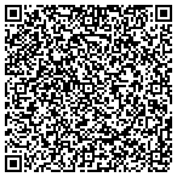QR-код с контактной информацией организации ДВОРЕЦ КУЛЬТУРЫ ИМ. КРУПСКОЙ Н. К.