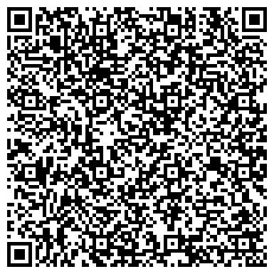 QR-код с контактной информацией организации ГУ ЦЕНТРАЛЬНЫЙ ГОСУДАРСТВЕННЫЙ АРХИВ САНКТ-ПЕТЕРБУРГА