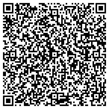 QR-код с контактной информацией организации ЦЕНТРАЛЬНЫЙ ГОСУДАРСТВЕННЫЙ АРХИВ СПБ