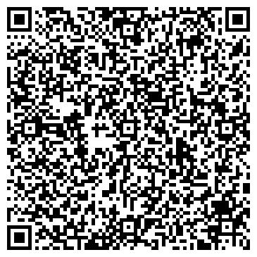 QR-код с контактной информацией организации ОТДЕЛ-МУЗЕЙ ФАРФОРА ГОСУДАРСТВЕННОГО ЭРМИТАЖА