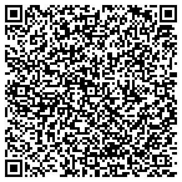 QR-код с контактной информацией организации ФИЛИАЛ № 13 ЦБС НЕВСКОГО Р-НА