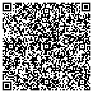 QR-код с контактной информацией организации АКТЮБИНСКАЯ КОНДИТЕРСКАЯ ФАБРИКА ТОО