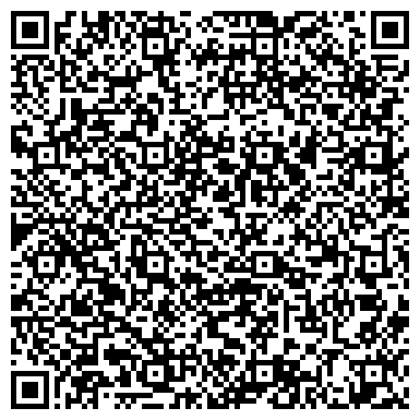 QR-код с контактной информацией организации ТЕХНИЧЕСКАЯ ЛИНЕЙНАЯ БИБЛИОТЕКА, Ф-Л ДЦ НТИ ОАО РЖД