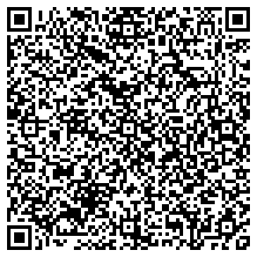QR-код с контактной информацией организации ПАРК КУЛЬТУРЫ И ОТДЫХА ИМ. И.В. БАБУШКИНА