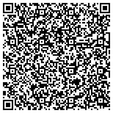 QR-код с контактной информацией организации ПРОФЕССИОНАЛЬНОЕ УЧИЛИЩЕ № 29
