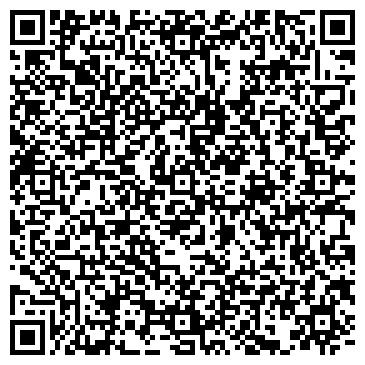QR-код с контактной информацией организации № 30 ПРОФЕССИОНАЛЬНОЕ УЧИЛИЩЕ
