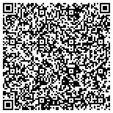 QR-код с контактной информацией организации ПРИ СПБГУТ ИМ. ПРОФЕССОРА М. А. БОНЧ-БРУЕВИЧА ЛИЦЕЙ
