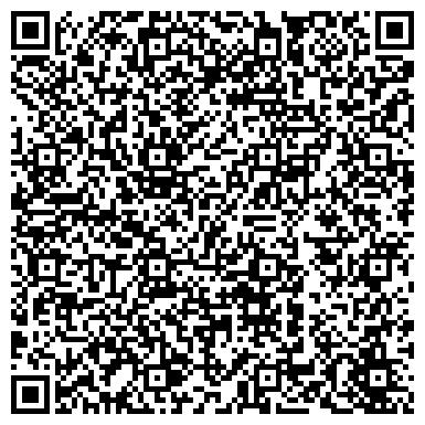 """QR-код с контактной информацией организации СПб ГАПОУ """"Морской технический колледж"""""""