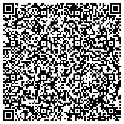 QR-код с контактной информацией организации САНКТ-ПЕТЕРБУРГСКИЙ ЭКОНОМИКО-ТЕХНОЛОГИЧЕСКИЙ КОЛЛЕДЖ ИМ. Д. И. МЕНДЕЛЕЕВА