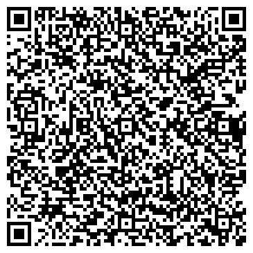 QR-код с контактной информацией организации НЕВСКИЙ МАШИНОСТРОИТЕЛЬНЫЙ ТЕХНИКУМ