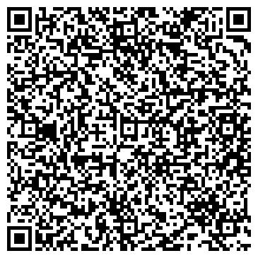 QR-код с контактной информацией организации № 8 ПЕДАГОГИЧЕСКИЙ КОЛЛЕДЖ СПБ ГОУ