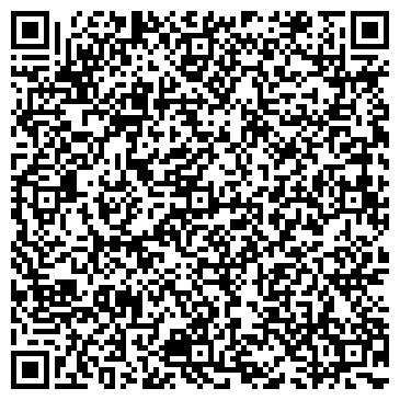 QR-код с контактной информацией организации ЖЕЛЕЗНОДОРОЖНАЯ БОЛЬНИЦА АФ ОАО МСТ