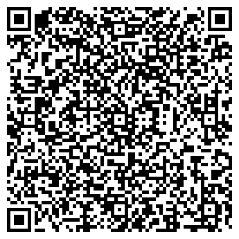 QR-код с контактной информацией организации БАЛТИК-СТАР, НОУДО