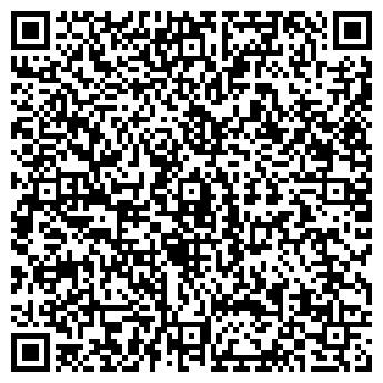QR-код с контактной информацией организации КАСПИЙ НЕФТЬ ТМЕ