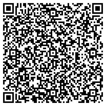 QR-код с контактной информацией организации СМОЛЬНИНСКОЕ, ООО